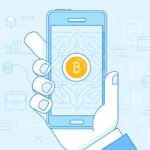 much does it cost to develop a blockchain-powered e-wallet app