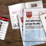 Cost To Develop A Newspaper Mobile App