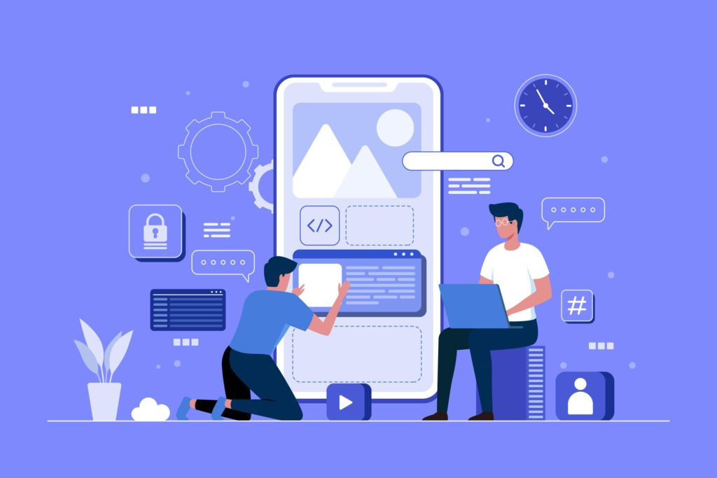 How-Much-Does-A-Chatbot-Application-Development-Cost