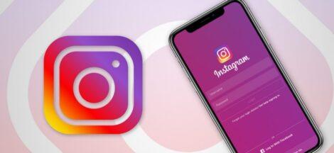 Make an App Like Instagram
