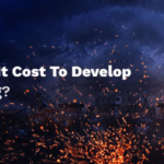Cost To Develop A Game Like PUBG
