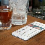 Liquor Delivery Apps in USA India