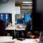how to prototype mobile app development project