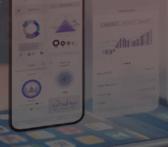 right mobile app development approach