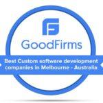 software development company in Australia