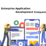 Enterprise Mobile Application Development Company