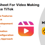 video-making-app-like-tiktok