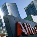 Alibaba cloud partners in USA
