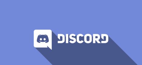 Discord Clone android app apk
